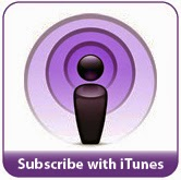 Add Bill Swerski's Sports Talk Chicago to iTunes