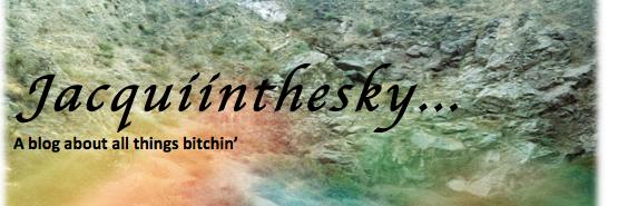 Jacquiinthesky