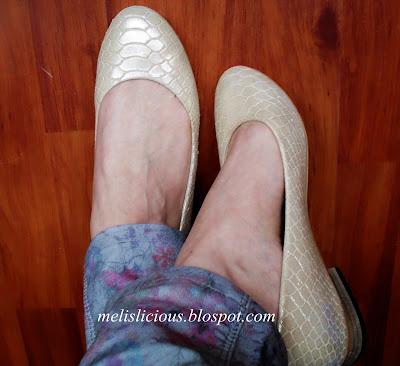 markafoniden uygun fiyatlı ayakkabı