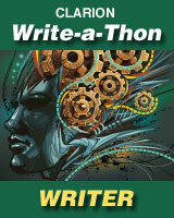 Write-a-Thoning!