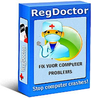 RegDoctor 2.32