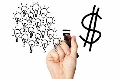 Concursos y convocatorias para emprendedores
