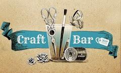 http://blog.craftbar.com.pl/search/label/wyzwanie