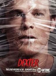 Assistir Dexter 8 Temporada Online Dublado e Legendado