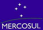 MERCOSUL 45 30251996
