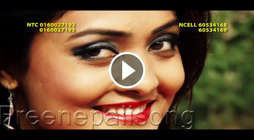 Nepali pop video song free download