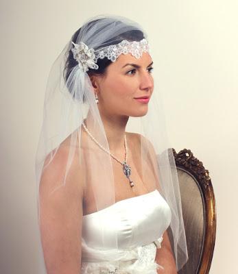 Ill Be His Mrs Wedding Theme Vintage