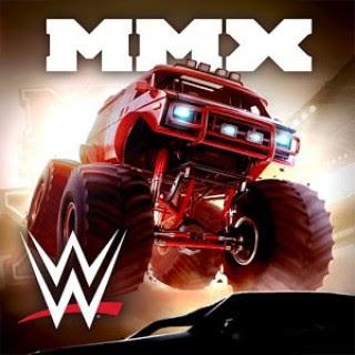 Download MMX Racing Mod Apk v 1.15 (Unlimited Money)