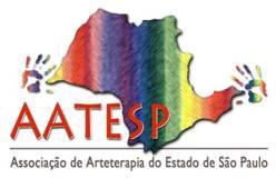 AATESP - Arteterapia em São Paulo