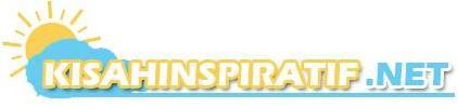 Kisahinspiratif.net