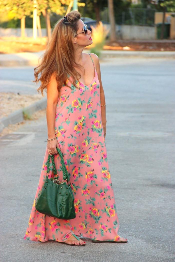 בלוג אופנה Vered'Style חיבור אופנתי