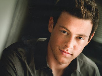 The Top 5 Glee Performances by Cory Monteith | MetroLyrics