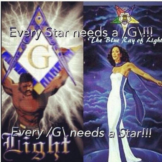 Prince Hall Eastern Star Related Keywords Suggestions Prince