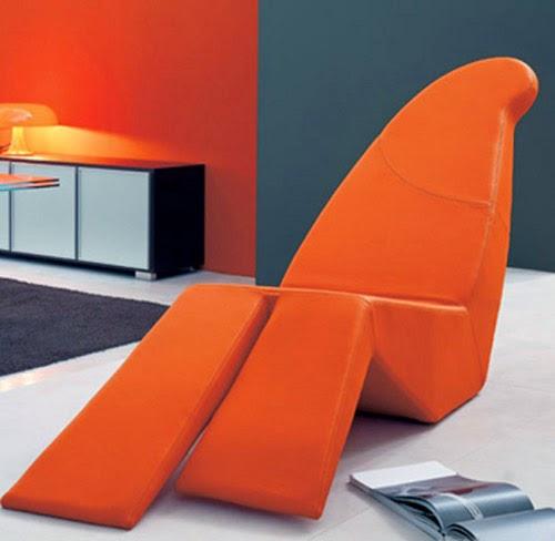 italian furniture modern interior design ideas