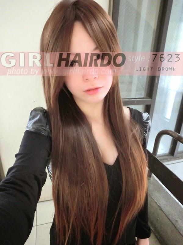 http://4.bp.blogspot.com/-kOZct0crTrY/UyXWuOyrJaI/AAAAAAAARw4/NCMRWNmqNpA/s1600/CIMG0201.JPG