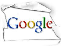 Estar en los primeros lugares de Google