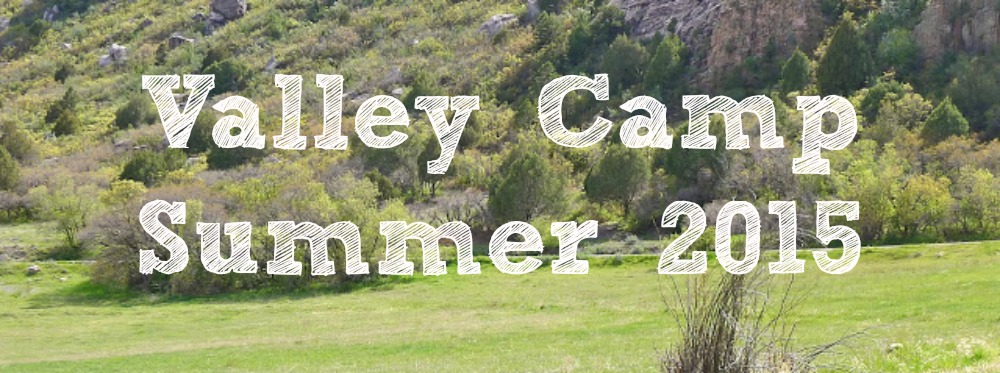 Valley Camp Durango