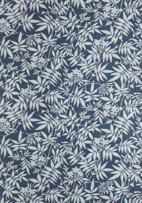 4 murs papier peint, peinture, rideaux, tapisserie, intissé  - Magasin Pour Papier Peint