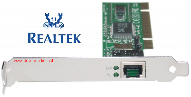 realtek-lan-driver-for-windows-free-download