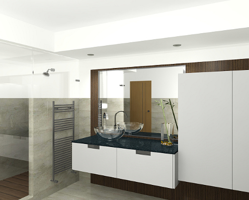 Island Home Designer