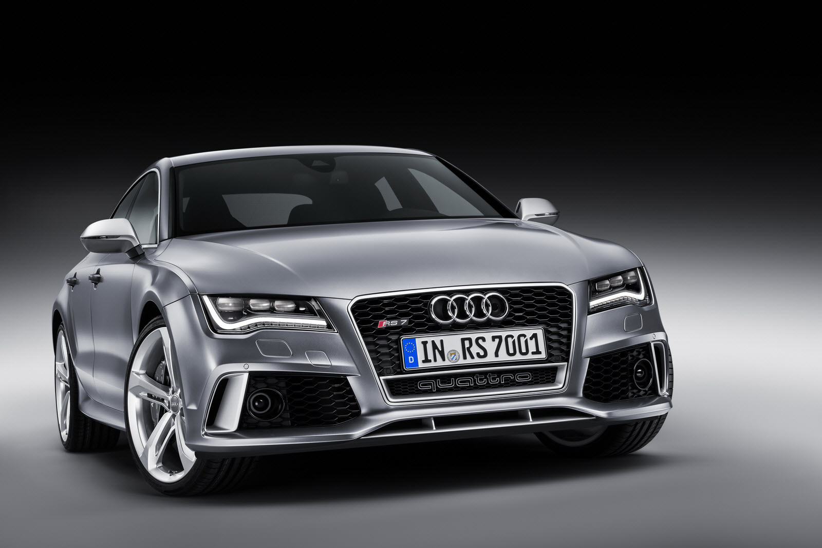 Dynamics At Their Most Beautiful The Audi Rs 7 Sportback Auto Rs7 Engine Diagrams Aesthetic Design Innovative Technology And Impressive Sportiness Large Five Door Coupe From Combines Many Strengths To