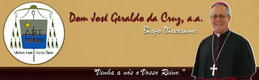 http://diocesejuazeiroba.blogspot.com.br/2013/09/o-bispo.html