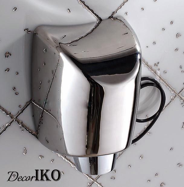 http://decoriko.ru/magazin/product/electric_dryer_5f