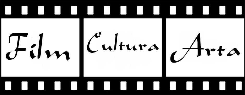 Film Cultura Arta