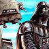 Futuros quadrinhos de Star Wars da Marvel se passarão em várias épocas