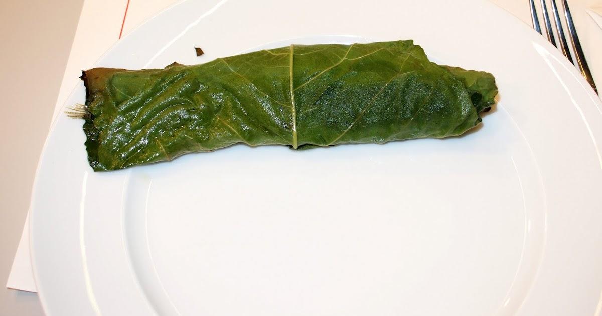 Cucinare per amore naturalmente cronache slowfish 7 for Cucinare qualcosa di particolare