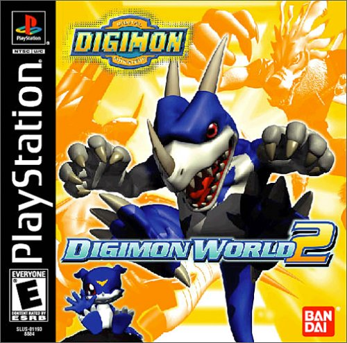 Of Digimon World Undiscovered Adventures Train The Strongest Digimon