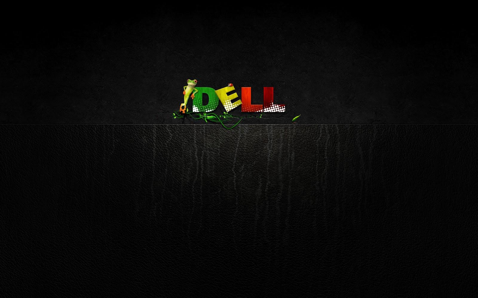 http://4.bp.blogspot.com/-kOfswp1nhtg/T4hD0btIqCI/AAAAAAAACuk/EmvV_ZuzJNE/s1600/10-dell-wallpaper.jpg