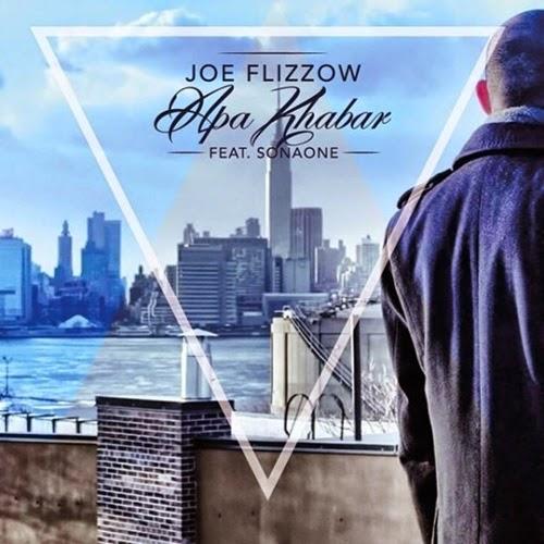 Apa Khabar Joe Flizzoe Sonaone
