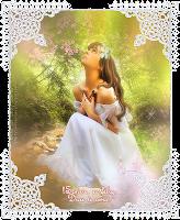 sonrie Dios te ama http://sparrowsnas.blogspot.com