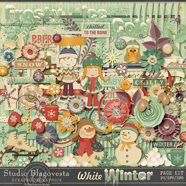 http://shop.scrapbookgraphics.com/White-Winter-Page-kit.html