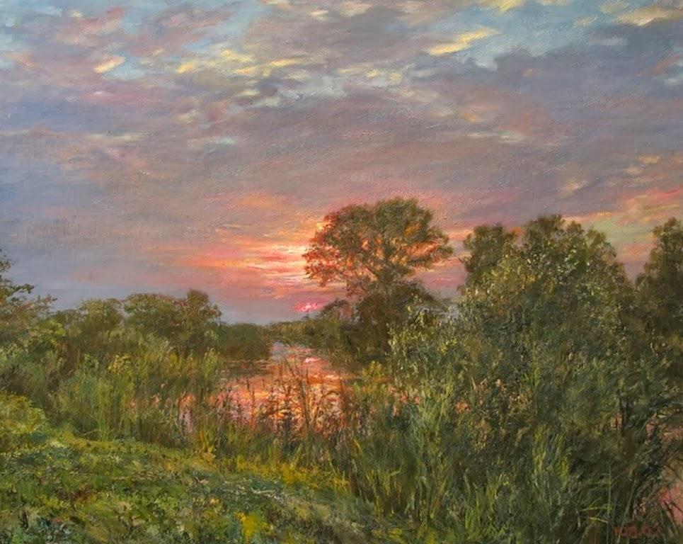 pinturas-paisajistas-al-oleo