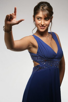 Ileana HD Wallpapers for iPhone