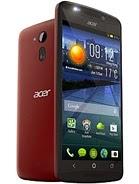 Spesifikasi Harga Acer Liquid E700
