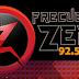 Frecuencia Zero