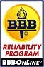 Check out our BBB Profile