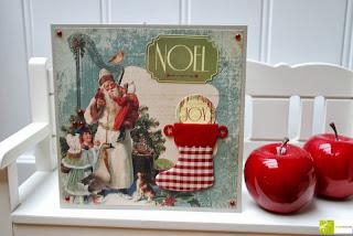 http://de.dawanda.com/product/54936351-Noel---Weihnachtskarte-mit-Umschlag