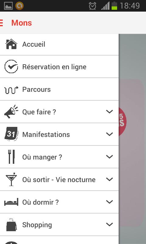 mons2015 application