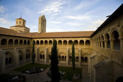 Ruta del Vino Ribera del Duero - que visitar