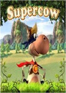 Super Cow – PC