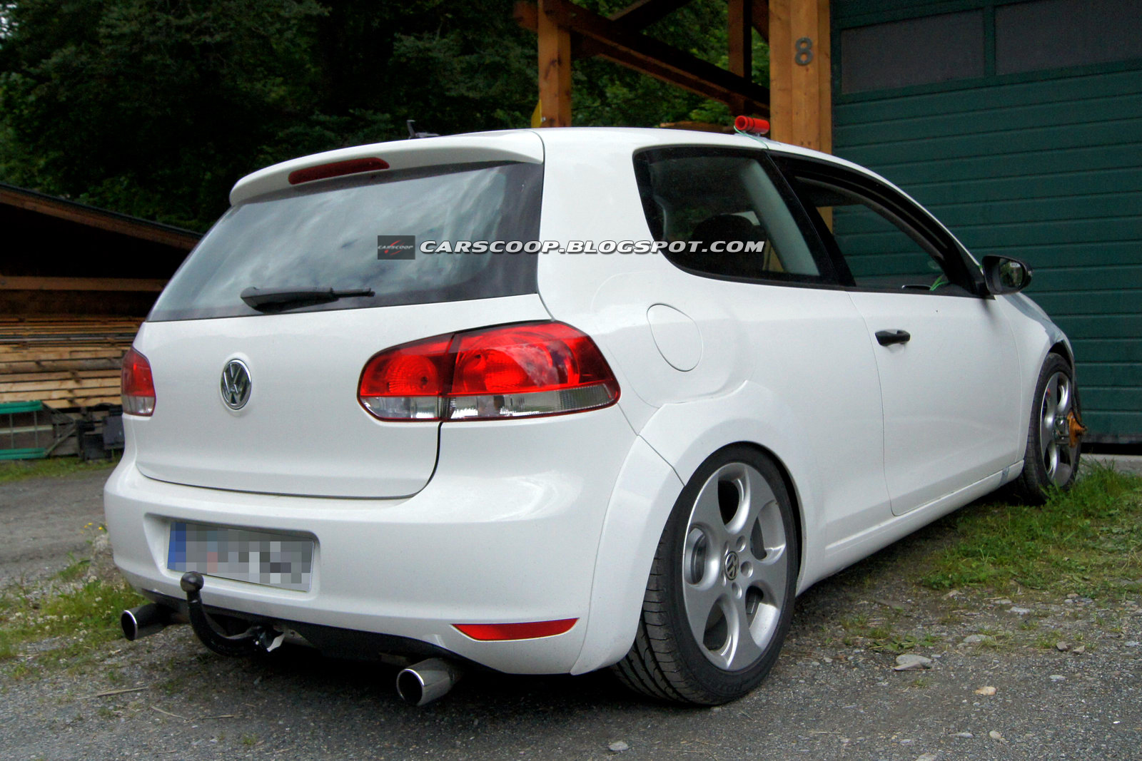 2013 vw golf gti and golf r mk7 autooonline magazine. Black Bedroom Furniture Sets. Home Design Ideas