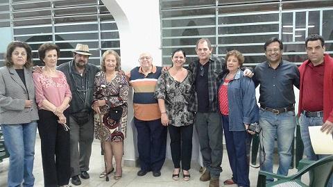 ACADEMIA SERTANEZINA DE LETRAS - ASEL