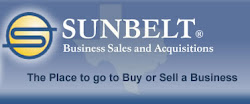 Businesses for Sale in Texas