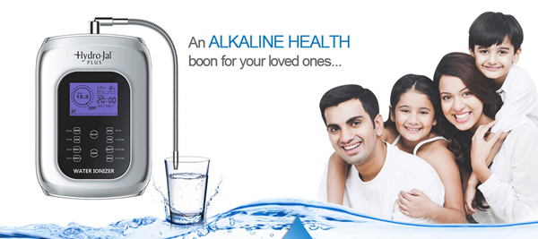 Alkaline-Water-Benefits