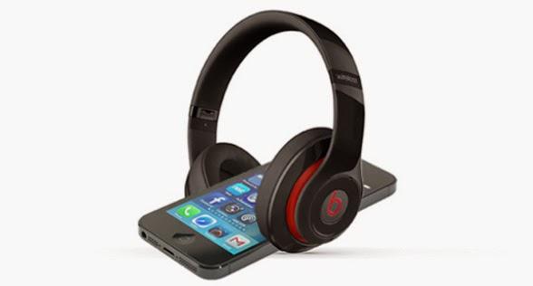 Music Beats, Beats, Apple buys Beats, Apple, Beats Electronics, headphones, Apple acquires Beats, mobile, speakers, audio software,