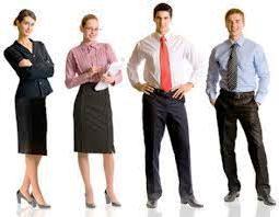 Pentingnya Penampilan Dalam Berbusana Saat Wawancara Kerja